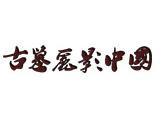 古墓丽影中国